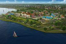 Viridian Lake Club / Viridian, Arlington Texas's newest master planned community will be home to the Viridian Lake Club.