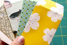 {envelope it!}