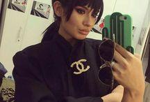 I love Marisa Paloma ❤