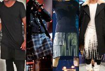 Beauty & Fashion at DangerousLee.Biz / by Dangerous Lee