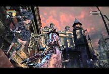 PS4 Videos
