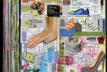 Scrapbook & Journal