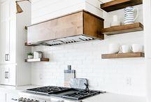 Broadmore Kitchen
