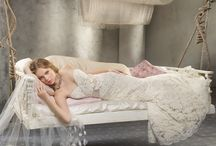 Alvina Valenta - Bridal / All Alvina Valenta Dresses