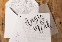 T's Wedding Ideas