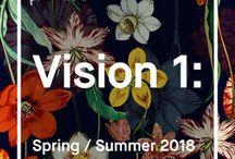 Visionair 2018