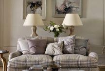 Furniture Cottage