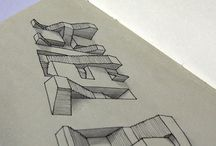 arts! / by Shand Stamper