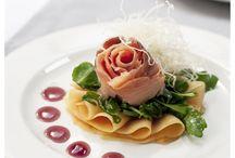 Z menu naszej restauracji / #dania #restauracja #restaurant #eating #delicious #hotel #pub #poland #polish #cuisine #cook