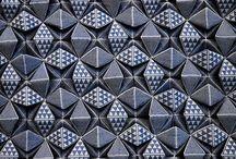 TextilArt