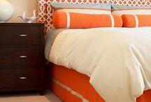 Keldyn's bedroom decor