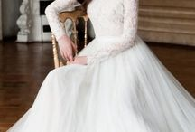 Jewish wedding dresses ideas