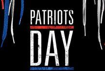 https://www.behance.net/gallery/48334041/Patriots-Day-(2016)-Full-Movie-Online-HDRip