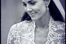 Catherine... Duchess of Cambridge