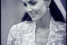 Catherine... Duchess of Cambridge