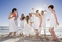 Destination Wedding Location