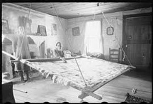 quilts - history