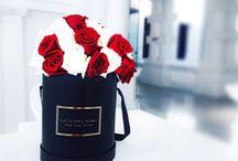 Gift Flowers HK