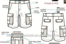 Design cargo