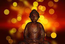 LORD BUDDHA ENLIGHTEMENT