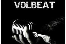 volbeat-logo
