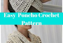 Patterns & Printables / Do you love crafting and DIY as much as I do? Then you will want to follow this board! Crafting / Sewing / DIY/ Patterns / Crochet / Printables