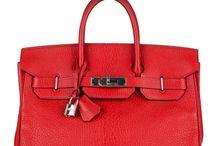 Handbags / Personal