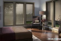 ROOM: Bedrooms / Your bedroom is your sanctuary. It should be restful and peaceful but also inspiring.