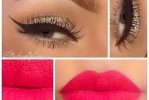 #make#up#