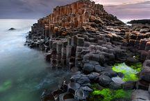 Ireland - irland