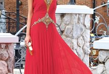 Fashion For Ready Made Gown / Fashion for Stone, Embroidary floor tounch an eye catching ready made gown available only http://www.fashionfiza.com/salwar-kameez?catalog=1042 at #cheapest Price