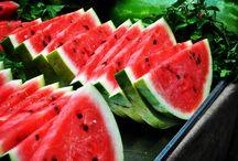 Frutas TUMBLR