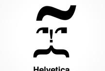 Typograph / good references typography