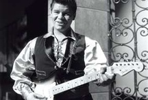Ritchie Valens / Remembering a Latino star who paved the way for many to follow.
