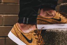 Nike Sb Janoski Mens