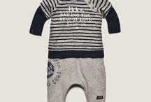 vêtement  pour bebe
