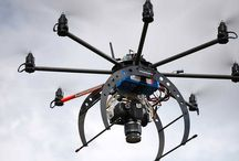 New Drone Laws By State / Check out the regulations for owning a drone in the USA