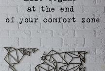citáty wallpaper