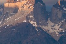 Chile, affascinante