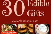 christmas gifts to make