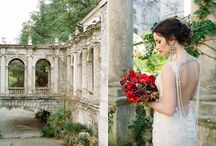 Destination Weddings Italy / Destination for wedding: Locations, Ideas, Planning, Etiquette, Tips. Villas, Castles, Beautiful VIews, Lakes, Beaches, WEdding Locations in Italy.