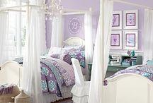Emily/Carrington new room