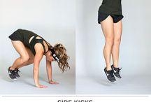 Fitness Workouts / lifelivelove.xyz