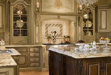 French Provincial