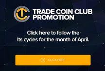 TradeCoinClub
