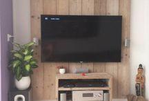 PALET TV
