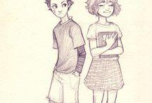_illustrated_kids_