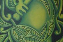 My Maori Culture