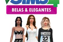 sims 4 puede