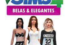 Sims 4